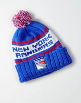 American Eagle Outfitters American Needle Rangers Beanie