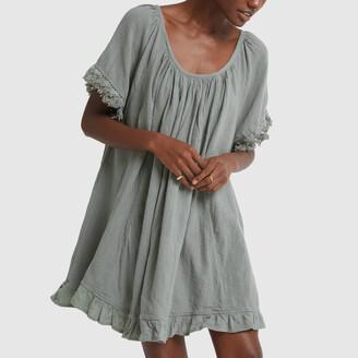 Natalie Martin Marina Dress