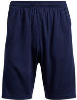 Polo Ralph Lauren Sport Big & Tall Jersey Short