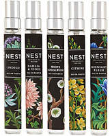NEST Fragrances 5-piece Eau de Parfum Sprays