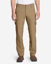Eddie Bauer Men's Field Ops Pants