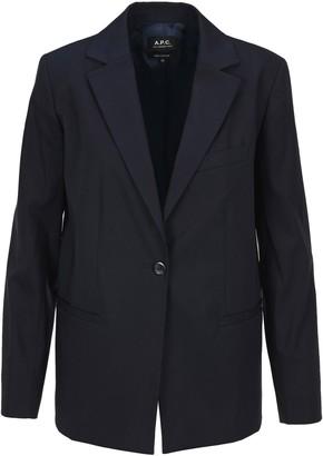 A.P.C. Savannah Jacket