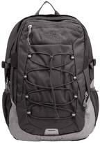 The North Face Borealis Classic Backpack Dark Grey