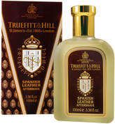 Truefitt & Hill Truefitt + Hill Spanish Leather Aftershave by Truefitt + Hill (3.38oz After Shave)
