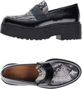 Jeffrey Campbell Loafers - Item 11267076