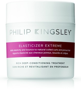 Philip Kingsley Elasticizer Extreme Conditioning Pre-Shampoo Treatment