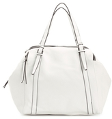 Urban Expressions Collette Satchel