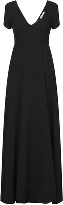 Blugirl Long dresses - Item 15004603ST