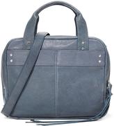 McQ by Alexander McQueen Alexander McQueen Duffel Bag