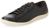 John Varvatos Hattan Low Top Sneaker