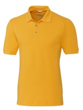 Cutter & Buck Men's Big & Tall Advantage Polo