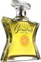 Bond No.9 Bond No. 9 Chelsea Flowers eau de parfum