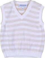 Simonetta Tiny Sweaters - Item 39697961