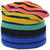 Missoni Hats - Item 46511199