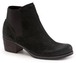 Bueno Women's Keri Booties Women's Shoes