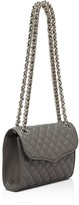 Rebecca Minkoff Shoulder Bag - Quilted Mini Affair