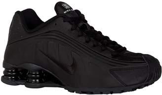 Nike R4 Sneakers