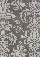 Waterford Bouquet Rug, 8' x 10'