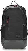 Burton PROSPECT PACK 21L Black / Grey
