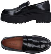 Jeffrey Campbell Loafers - Item 11260264