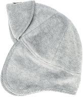 Moncler helmet beanie