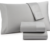Charter Club CLOSEOUT! Opulence 4-pc Sheet Set, 800 Thread Count Egyptian Cotton, Created for Macy's