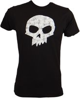 Disney Toy Story Sid Skull T-shirt