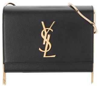 Saint Laurent Kate Box crossbody bag