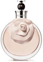 Valentino 'Valentina' Eau De Parfum