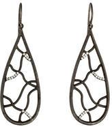 Jamie Wolf NYCB Prodigal Diamond Earrings