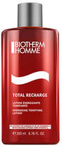 Biotherm Total Recharge Lotion
