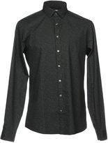 Calvin Klein Shirts - Item 38688158