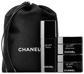 Chanel LE LIFT FIRMING Anti-Wrinkle Collection