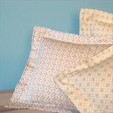 Galileo Boudoir Pillow