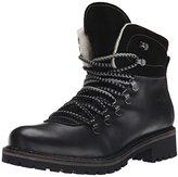 Bos. & Co. Women's Howe Boot