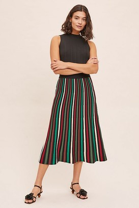 Suncoo Flavie Skirt
