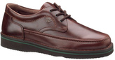 Hush Puppies Men's Mall Walker