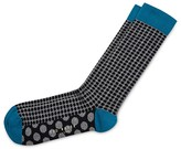 Ted Baker Oxen Socks