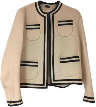 Meadham Kirchhoff Other Wool Jackets