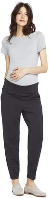 Hatch The High Waisted Pant