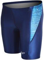 Speedo Flash Line Jammer Swimsuit 7535488