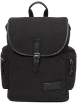Eastpak Austin Rucksack Brushed Black