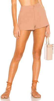 superdown Jasmine Shorts