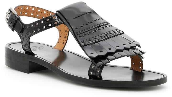 Church's Oribella Prestige Calf Sandals
