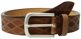 Allen Edmonds Argyle Ave Men's Belts