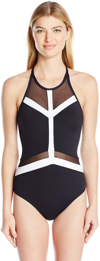 67e2ce0827003 Anne Cole Swimsuits For Women - ShopStyle Canada