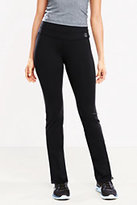 Lands' End Women's Active Control Slim Pants-True Navy