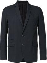 Attachment classic blazer