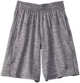 Reebok Boys' Essentials Short