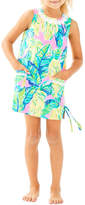 Lilly Pulitzer Girls Classic Shift